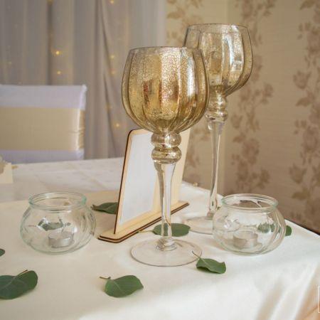 Svadobná výzdoba Malý Dunaj Trstice