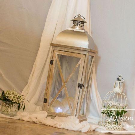 Svadobná výzdoba kultúrny dom Diakovce